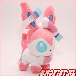 Sylveon small