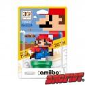 amiibo 30th Anniversary Mario (Modern)