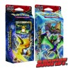 Pokémon TCG: Break Through Boosterpack