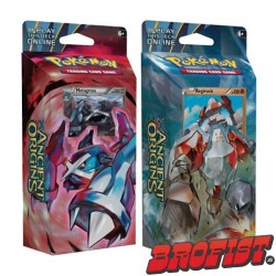 Pokémon TCG: Ancient Origins Boosterpack