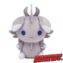 Poké Doll Espurr plush [IMPORT]
