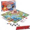 Monopoly: Pokémon Edition