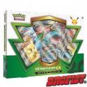 Pokémon TCG Red & Blue Collection: Venusaur EX