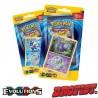 Pokémon TCG: Evolutions Checklane Blister
