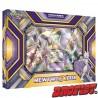 Pokémon TCG: Mewtwo EX Box