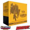 SM2 Guardians Rising Elite Trainer Box Pokémon TCG