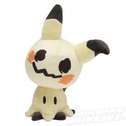 Poké Doll Mimikyu knuffel [IMPORT]
