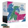 Pokémon TCG: Cosmic Eclipse Elite Trainer Box