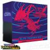 Pokémon TCG: Darkness Ablaze Elite Trainer Box