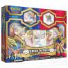 Pokémon TCG: True Steel Premium Figure + Pin Collection - Zacian