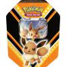 V Powers Tin Eevee - Pokémon TCG