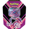 V Powers Tin Eternatus - Pokémon TCG