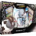 Champion's Path Dubwool V Box - Pokémon TCG