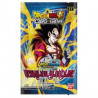 Vermilion Bloodline S11 - Dragon Ball SCG
