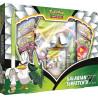 Galarian Sirfetch'd V Box - Pokémon TCG