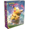 Vivid Voltage Collector's Album - Pokémon TCG