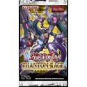 Phantom Rage Boosterpack - Yu-Gi-Oh! TCG