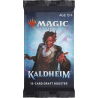 Kaldheim Draft Boosterpack - Magic the Gathering