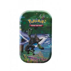 Shining Fates Mini Tin - Zarude - Pokémon TCG