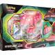 Venusaur VMAX Battle Box - Pokémon TCG