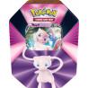Spring V Tin Mew - Pokémon TCG