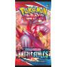 Battle Styles Boosterpack - Pokémon TCG