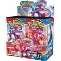Battle Styles Boosterbox - Pokémon TCG
