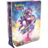 Battle Styles Collector's Album - Pokémon TCG