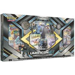 Umbreon GX Premium Collection - Pokémon TCG