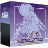 Chilling Reign Shadow Rider Elite Trainer Box - Pokémon TCG