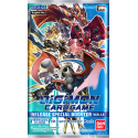 Release Special Booster 1.5 - Digimon TCG