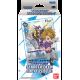 Cocytus Blue Starter Deck - Digimon TCG