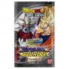 Supreme Rivalry S13 - Dragon Ball SCG