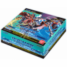 Release Special Boosterbox 1.5 - Digimon TCG
