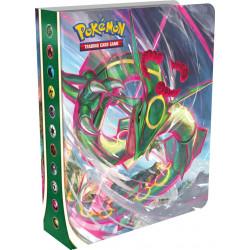 Evolving Skies Collector's Album - Pokémon TCG
