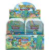 Celebrations Mini Tins (Set of 8) - Pokémon TCG