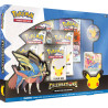 Celebrations Deluxe Pin Collection - Pokémon TCG